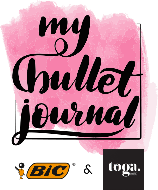 Faire son bullet journal